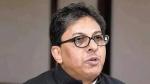 'तुम्हारे पति को मार दिया जाएगा', बंगाल में पूर्व मुख्य सचिव की पत्नी को धमकी