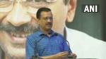 अरविंद केजरीवाल 26 अक्टूबर को जाएंगे अयोध्या, राम लला के करेंगे दर्शन