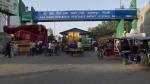 दिल्ली की मंडियों में सब्जियों के दाम बढ़े, विक्रेता बोले- बारिश और पेट्रोल-डीज़ल के दाम बढ़ने से हुआ है ऐसा