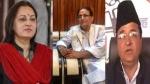 जयाप्रदा पर अभद्र टिप्पणी मामला: आजम और एसटी हसन की बढ़ी मुश्किलें, अब 2 नवंबर को होगी सुनवाई