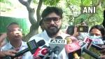 BJP से TMC में गए बाबुल सुप्रियो ने सांसद पद से दिया इस्तीफा, कहा- आज दिल बहुत भारी है
