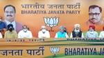 पंजाब दलित वोटरः कांग्रेस के पास CM चन्नी, SAD के साथ BSP, BJP  के पास है ये मास्टर प्लान