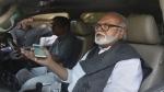 आर्यन खान के बचाव में आए छगन भुजबल, कहा- शाहरुख खान अगर BJP में चले जाएं तो ड्रग्स बन जाएगा चीनी पाउडर