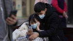 कोरोना के चलते चीन ने रद्द किया वुहान मैराथन, अगले साल होने हैं विंटर ओलंपिक