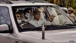 CM अशोक गहलोत का दिल्ली दौरा, क्या मंत्रिमंडल फेरबदल व संगठन में नियुक्तियों को मिलेगी हरी झंडी?