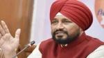 विधानसभा चुनाव: पंजाब कांग्रेस के लिए क्या संजीवनी साबित होगी CM चन्नी की पहल ?