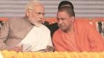 विदेशों में योगी की छवि चमकाने की कवायद, 'अप्रवासी संवाद' के पीछे क्या है BJP की चुनावी रणनीति