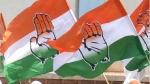 कांग्रेस कार्यसमिति की अहम बैठक आज, नए पार्टी अध्यक्ष से लेकर आने वाले चुनावों पर होगी चर्चा