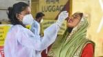 Coronavirus Update: दिल्ली में कोरोना के 37 नए मामले, एक भी मौत नहीं