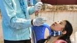 फेस्टिव सीजन के बीच दिल्ली में कोरोना के मामलों में उतार-चढ़ाव जारी, पिछले 24 घंटे में मिले 26 नए केस