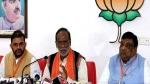 BJP के इस दांव से बदल सकते हैं सियासी समीकरण, विधानसभा चुनाव के लिए तैयार की ये रणनीति