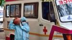 पंजाब में कोरोना: 32 नए मरीज मिले, सरकार ने कहा- महामारी से अब तक साढ़े 16 हजार मौतें हुईं