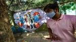कोरोना के नए वेरिएंट AY.4.2 Delta के मामले एमपी और महाराष्ट्र में मिले हैं, यह कितना खतरनाक है ? जानिए