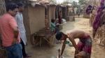 दिल्ली: अंधेरे में जी रहे हिंदू शरणार्थियों ने बिजली के लिए दी अर्जी, कोर्ट में मोदी सरकार ने कहा-अवैध है कैंप
