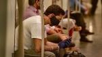 दिल्ली मेट्रो: येलो लाइन में मिलेगा हाई स्पीड फ्री Wi-Fi, इस तरह से उठा सकेंगे फायदा