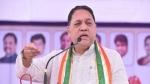 महाराष्ट्र के गृह मंत्री दिलीप वलसे पाटिल को हुआ कोरोना, बताया अब कैसी है तबीयत