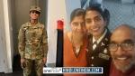 Shenika Shah US Army : मिलिए राजस्थान की बेटी शेनिका शाह से जो अमेरिकन आर्मी में बन गई कैप्टन