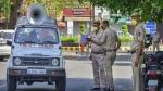 दिल्ली: बीमारी से परेशान बुजुर्ग दंपति ने की आत्महत्या, छोड़ा सुसाइड नोट