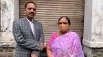 Pune Land Scam: पूर्व मंत्री खडसे की पत्नी ED के सामने हुईं पेश, जानिए क्या है पूरा मामला