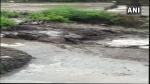 उत्तराखंड में भारी बारिश की चेतावनी, सीएम धामी ने पुलिस, SDRF को दिए अलर्ट रहने के निर्देश