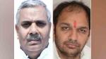 पश्चिमी UP के जाट नेता हरेंद्र मलिक ने कांग्रेस को दिया झटका, बेटे के साथ छोड़ी पार्टी