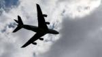 अमेरिका: टेक ऑफ के तुरंत बाद क्रैश हुआ विमान, चालक दल समेत प्लेन में सवार थे 21 लोग