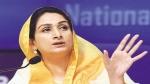 पंजाब: AAP की तर्ज़ पर चुनावी रण में शिरोमणि अकाली दल, जानिए क्या है मास्टर प्लान