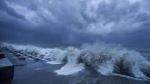 Northeast Monsoon के चलते तमिलनाडु में भारी बारिश की आशंका, केरल में Orange Alert