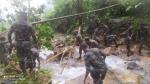 केरल में सेना ने संभाली कमान, बाढ़ और भूस्खलन प्रभावित इलाकों में रेस्क्यू ऑपरेशन शुरू