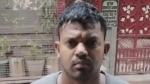 लखनऊ: मुठभेड़ में ढेर हुआ बांग्लादेशी लूटपाट गिरोह का सरगना हमजा, तीन सिपाही घायल