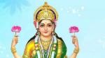 Diwali 2021: दीपावली पर करें सिद्ध लक्ष्मी मंत्र से आराधना, होगा धन लाभ