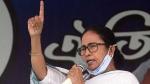 'BJP के 'विभाजनकारी एजेंडे' को हराने के लिए आएं एकसाथ', ममता बनर्जी ने गोवा के लोगों से की अपील