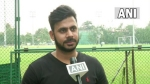 'इस बार PAK टीम थोड़ी मजबूत दिख रही, लेकिन मुझे उम्मीद है भारत जीतेगा'