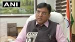 केंद्र सरकार ने लिया किसानों के हित में फैसला, उर्वरकों पर बढ़ाई 28 हजार करोड़ रुपए सब्सिडी