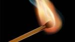 महंगाई की मार में आग भी हुई महंगी, 14 साल बाद बढ़ने जा रहे हैं माचिस के दाम, जानें क्या होगी अब कीमत