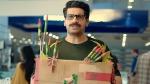 T20 World Cup: जानिए, कौन हैं ये 'मौका-मौका' एड वाले 'पाकिस्तानी क्रिकेट फैन'?