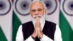 रक्षा क्षेत्र में आत्मनिर्भर की दिशा में बड़ा कदम, प्रधानमंत्री देश को आज सौंपेंगे 7 डिफेंस कंपनियां