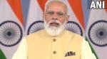 PM मोदी ने देश को समर्पित की 7 नई रक्षा कंपनियां, बोले- आजादी के बाद से ही थी जरूरत