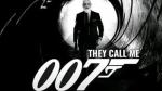 PM मोदी 007: टीएमसी सांसद डेरेक ओ ब्रायन ने प्रधानमंत्री को 'जेम्स बॉन्ड' बता कसा तंज