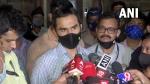 नवाब मलिक के आरोपों पर समीर वानखेड़े ने दी सफाई, दुबई जाने की दावों को बताया गलत