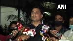 मुंबई क्रूज केस: समीर वानखेड़े से 4 घंटे तक पूछताछ, NCB डिप्टी डीजी बोले- जांच अधिकारी बने रहेंगे
