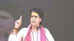 लखीमपुर कांड के बाद क्या कांग्रेस को यूपी में बढ़त दिला पाएंगी प्रियंका, जानिए इसके पीछे की कहानी
