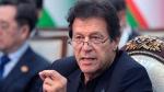 Ind Vs Pak: टी20 में जीत के बाद इमरान खान का बयान, कहा- ये वक्त भारत से बात करने के लिए सही नहीं