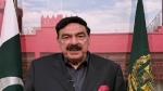 Ind vs Pak: पाकिस्तानी गृह मंत्री का नफरत भरा बयान, कहा- 'हमारे साथ थे हिंदुस्तानी मुसलमानों के जज्बात'