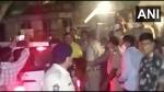 TDP के राष्ट्रीय प्रवक्ता पट्टाभी राम को पुलिस ने किया गिरफ्तार