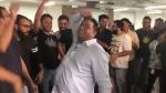 अपनी तो जैसे-तैसे...गाने पर जमकर नाचे Paytm के CEO, हर्ष गोयनका ने शेयर किया VIDEO