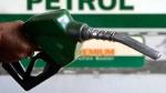 Fuel Price: आज फिर बढ़े पेट्रोल डीजल के दाम, इस महीने 13वीं बार हुआ इजाफा, जानें अपने शहर का रेट