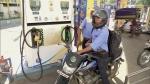 पेट्रोल-डीजल की कीमतें लगातार तीसरे दिन बढ़ीं, भोपाल में अब 115.62 रुपए लीटर खरीदेंगे आप
