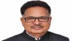 UP Mission 2022: पीएल पुनिया बने इलेक्शन कैंपेन कमेटी के चेयरमैन, चुनावों के लिए कांग्रेस ने लिया बड़ा फैसला