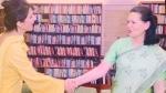 'दोस्त' अरूसा आलम पर कांग्रेस संग विवाद के बीच कैप्टन अमरिंदर सिंह ने शेयर कीं ये तस्वीरें